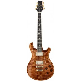 PRS McCarty 594 COH 10 Top
