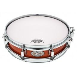 """Pearl 13""""x03"""" Piccolo Snare..."""