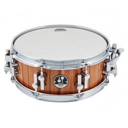 """Sonor AS 16 13""""x05"""" Tineo..."""