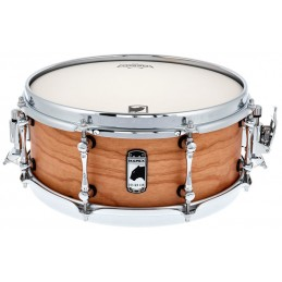"Mapex 13""x5,5"" DL Cherry..."