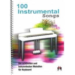 Bosworth 100 Instrumental...