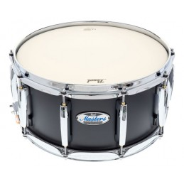 "Pearl MCT 14""x6,5"" Snare N339"