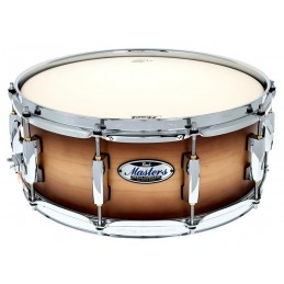 """Pearl MCT 14""""x5,5"""" Snare N351"""
