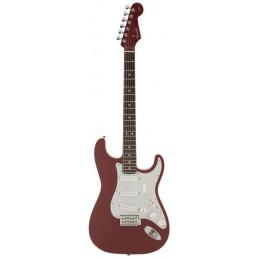 Fender FSR Aerodyne Classic...