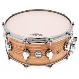 """DS Drums 14""""x6,5"""" Super..."""
