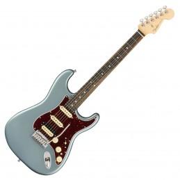 Fender AM Elite Strat HSS...