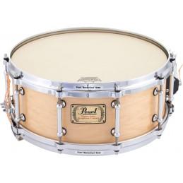 Pearl SYP1455 Symphonic...