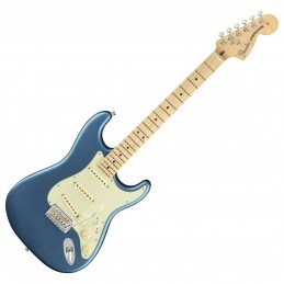 Fender AM Perf Strat MN...