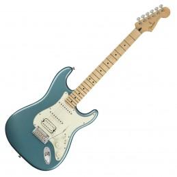 Fender Player Series Strat...