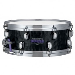 "Tama MP1455ST 14x5,5"" Mike..."