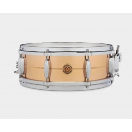 "Gretsch 14""x05"" USA Bronze..."