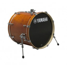 "Yamaha Stage Custom 22""x17""..."