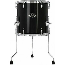 "Pearl 14""x14"" Export Floor..."