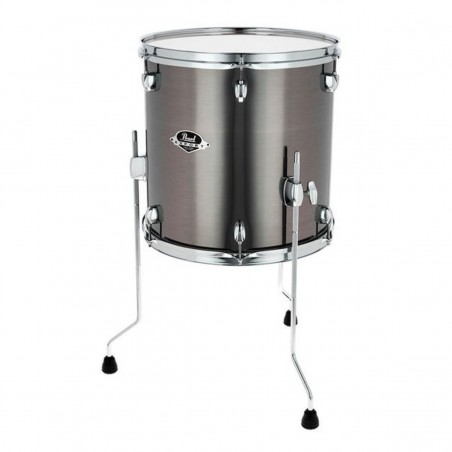 "Pearl 16""x16"" Export Floor Tom"
