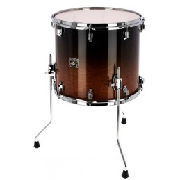 "Tama 16""x14"" Supers...."
