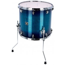 "Tama 18""x16"" Supers...."