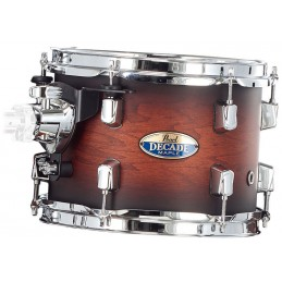 "Pearl 08""x07"" Decade Maple..."
