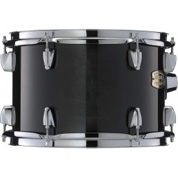 "Yamaha Stage Custom 14""x11""..."