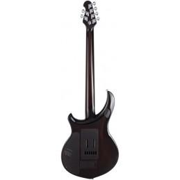 Music Man John Petrucci...