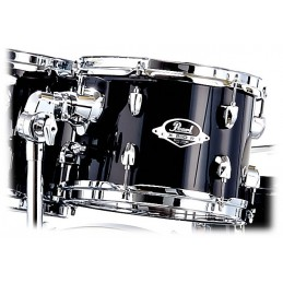 "Pearl EXX 08""x07"" TT Add-On..."