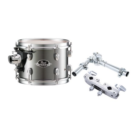 "Pearl EXX 08""x07"" TT Add-On"