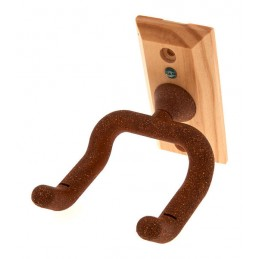 K&M 16220 Guitar Holder