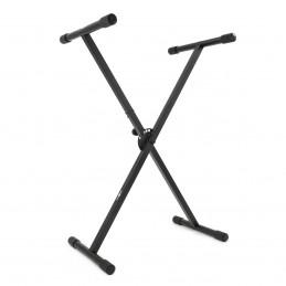 Stand per Tastiera X-Frame