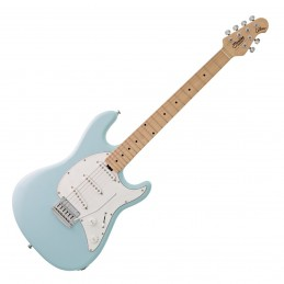 Sterling by Music Man SUB...