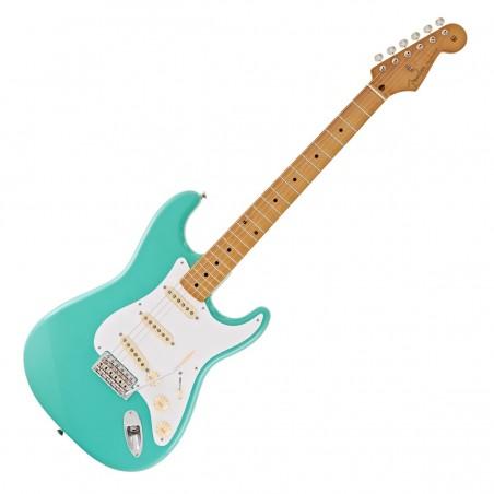 Fender Vintera 50s Strat MN SFG