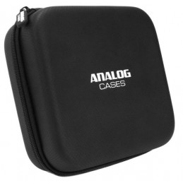 Analog Cases Glide Case...