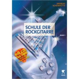 Weinberger Musikverlag...