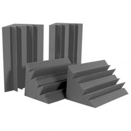 Auralex Acoustics Lenrd...