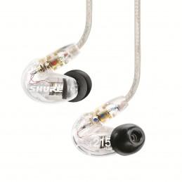 Alctron AE07 auricolari In-Ear