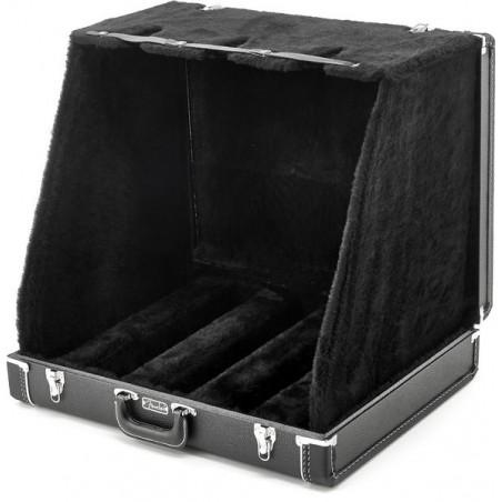 Fender Studio Guitar Case Stand 3 BK