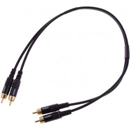 Sommer Cable Onyx Cinch /...