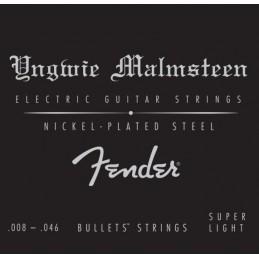 Fender YJM NPS 008-046...