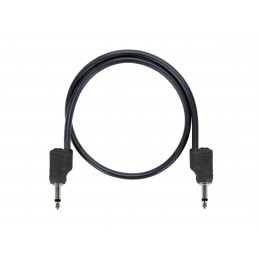 Tiptop Audio Stackcable...