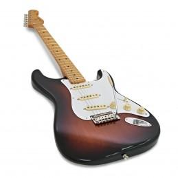 Fender Vintera 50s Strat...