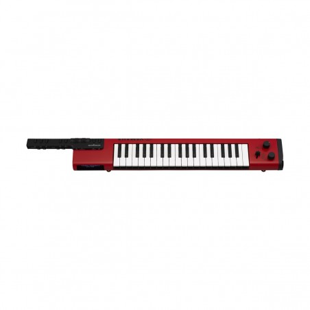 Yamaha sonogenic SHS-500 Red