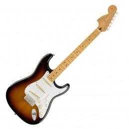 Fender Jimi Hendrix Strat...