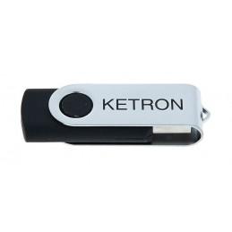 Ketron USB Stick...