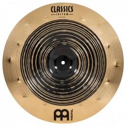 "Meinl 18"" Classics Cust...."