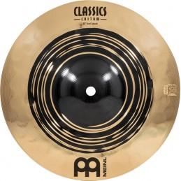 "Meinl 10"" Classics Cust...."