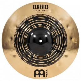 "Meinl 15"" Classics Cust...."