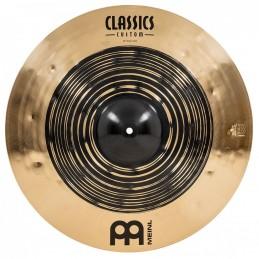 "Meinl 20"" Classics Custom..."