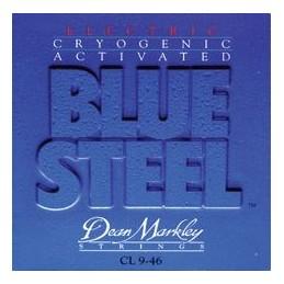 Dean Markley 2550 Blue...