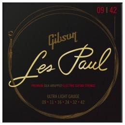 Gibson Les Paul Premium...