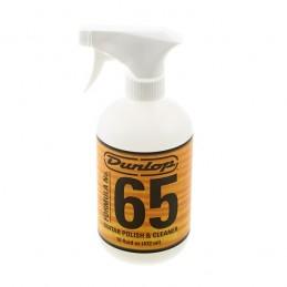 Dunlop Formula No. 65/16 oz