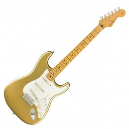 Fender Lincoln Brewster...