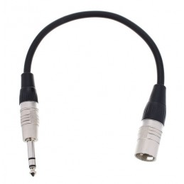 Sommer Cable Basic+...